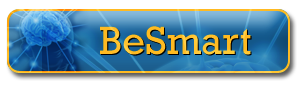 Besmart online marketing